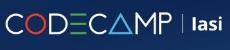 codecamp - dino esposito
